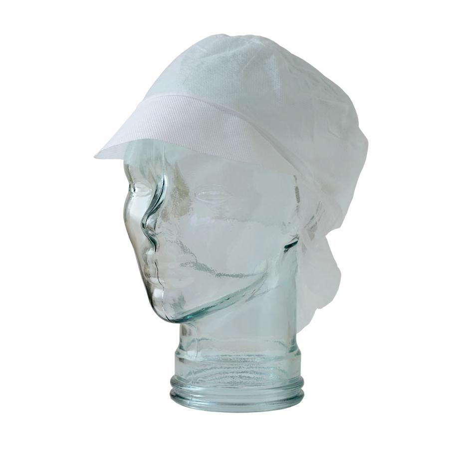 Medicom® 拋棄式工作帽 Image