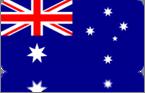 A. R. Medicom (Australia) Pty Ltd