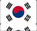 A.R. Medicom Inc. (Korea)
