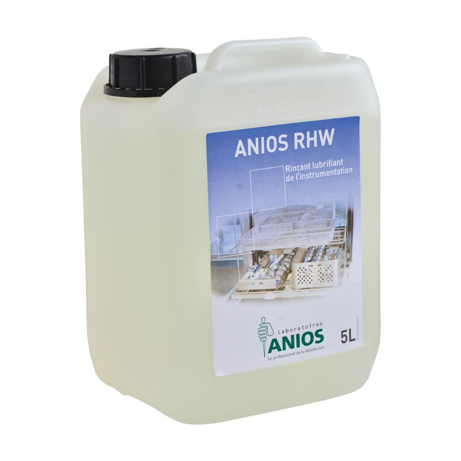 ANIOS RHW Image