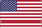 UNITED STATES Medicom