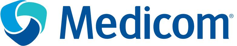 Medicom Taiwan
